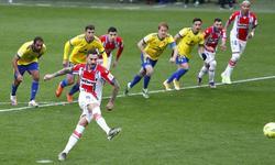 https://www.sportinfo.az/idman_xeberleri/ispaniya/102965.html