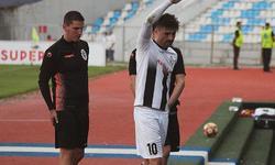 https://www.sportinfo.az/idman_xeberleri/sebail/103034.html