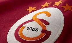 https://www.sportinfo.az/idman_xeberleri/turkiye/102986.html