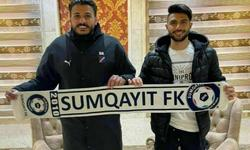 https://www.sportinfo.az/idman_xeberleri/sumqayit/103014.html
