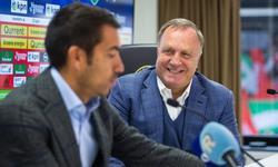 https://www.sportinfo.az/idman_xeberleri/dunya_futbolu/102979.html