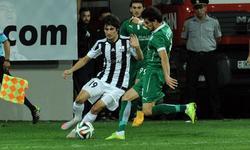 https://www.sportinfo.az/idman_xeberleri/kesle/102977.html