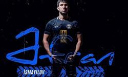 https://www.sportinfo.az/idman_xeberleri/sebail/103022.html
