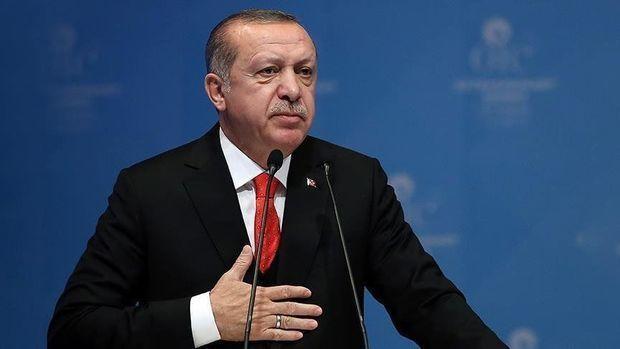 """Qarabağ ətrafında siyasi gərginlik: """"Ərdoğan geri çəkilməyəcək"""""""