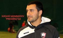 https://www.sportinfo.az/idman_xeberleri/qebele/103082.html