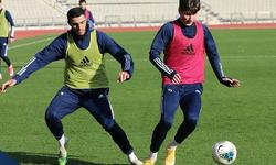 https://www.sportinfo.az/idman_xeberleri/qarabag/103052.html