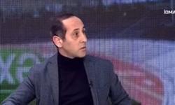 https://www.sportinfo.az/idman_xeberleri/azerbaycan_futbolu/103095.html