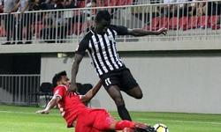 https://www.sportinfo.az/idman_xeberleri/neftci/103116.html