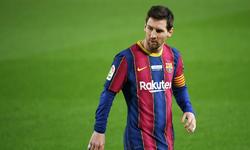 https://www.sportinfo.az/idman_xeberleri/ispaniya/103059.html
