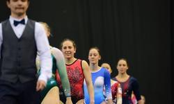 https://www.sportinfo.az/idman_xeberleri/diger_novler/103074.html