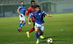 https://www.sportinfo.az/idman_xeberleri/sabah/103094.html