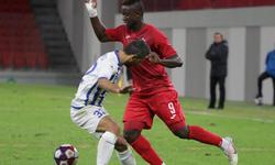 https://www.sportinfo.az/idman_xeberleri/neftci/103062.html