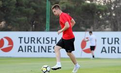 https://www.sportinfo.az/idman_xeberleri/neftci/103117.html