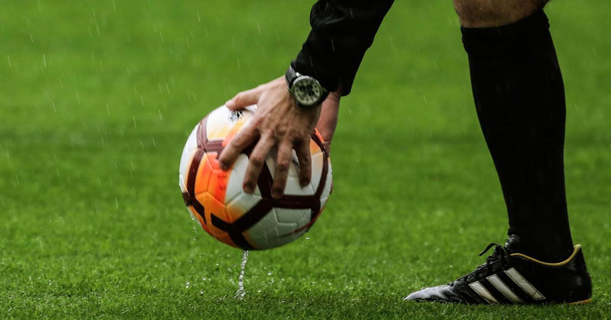Futbolu Azərbaycana qaytarmaq üçün bəlkə də son bir şans…
