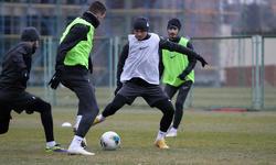 https://www.sportinfo.az/idman_xeberleri/neftci/103153.html
