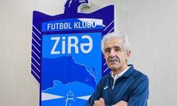 https://www.sportinfo.az/idman_xeberleri/zire/103195.html