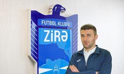 https://www.sportinfo.az/idman_xeberleri/zire/103200.html