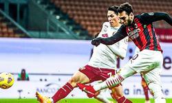 https://www.sportinfo.az/idman_xeberleri/italiya/103155.html