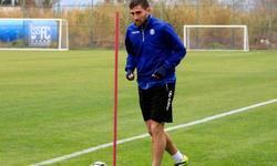 https://www.sportinfo.az/idman_xeberleri/sumqayit/103173.html