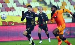 https://www.sportinfo.az/idman_xeberleri/turkiye/103145.html