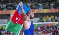 https://www.sportinfo.az/idman_xeberleri/gules/103157.html