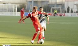 https://www.sportinfo.az/idman_xeberleri/kesle/103175.html