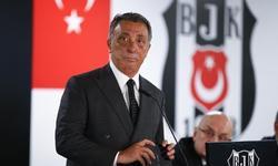 https://www.sportinfo.az/idman_xeberleri/turkiye/103160.html