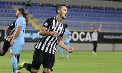 https://www.sportinfo.az/idman_xeberleri/neftci/103194.html