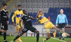https://www.sportinfo.az/idman_xeberleri/qarabag/103164.html