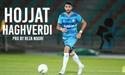 https://www.sportinfo.az/idman_xeberleri/sumqayit/103168.html