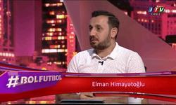 https://www.sportinfo.az/idman_xeberleri/zire/103219.html