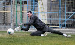 https://www.sportinfo.az/idman_xeberleri/neftci/103260.html