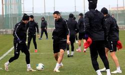 https://www.sportinfo.az/idman_xeberleri/sumqayit/103275.html