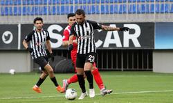 https://www.sportinfo.az/idman_xeberleri/neftci/103332.html