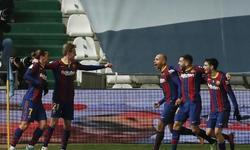https://www.sportinfo.az/idman_xeberleri/ispaniya/103287.html