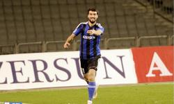 https://www.sportinfo.az/idman_xeberleri/qarabag/103237.html