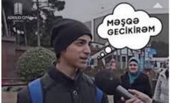 https://www.sportinfo.az/idman_xeberleri/bizimkiler/103274.html