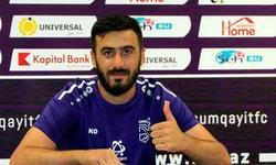 https://www.sportinfo.az/idman_xeberleri/sumqayit/103312.html