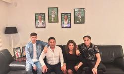 https://www.sportinfo.az/idman_xeberleri/sabah/103294.html