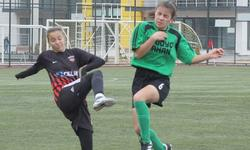 https://www.sportinfo.az/idman_xeberleri/qadin_futbolu/103282.html