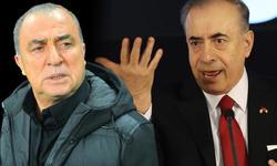 https://www.sportinfo.az/idman_xeberleri/turkiye/103284.html