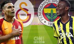 https://www.sportinfo.az/idman_xeberleri/turkiye/103240.html