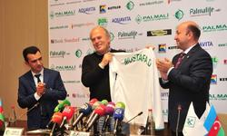 https://www.sportinfo.az/idman_xeberleri/musahibe/103292.html