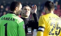 https://www.sportinfo.az/idman_xeberleri/premyer_liqa/103291.html