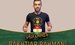https://www.sportinfo.az/idman_xeberleri/sebail/103253.html