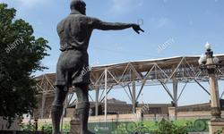 https://www.sportinfo.az/idman_xeberleri/azerbaycan_futbolu/103273.html