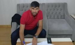 https://www.sportinfo.az/idman_xeberleri/azerbaycan_futbolu/113586.html