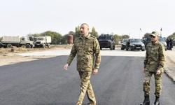 https://www.sportinfo.az/idman_xeberleri/hadise/103409.html