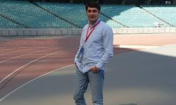 https://www.sportinfo.az/idman_xeberleri/maraqli/103406.html