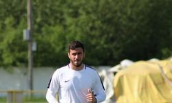 https://www.sportinfo.az/idman_xeberleri/sumqayit/103402.html